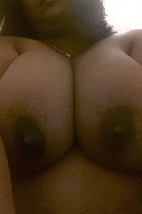 Indian Married Office Colleague big boobs