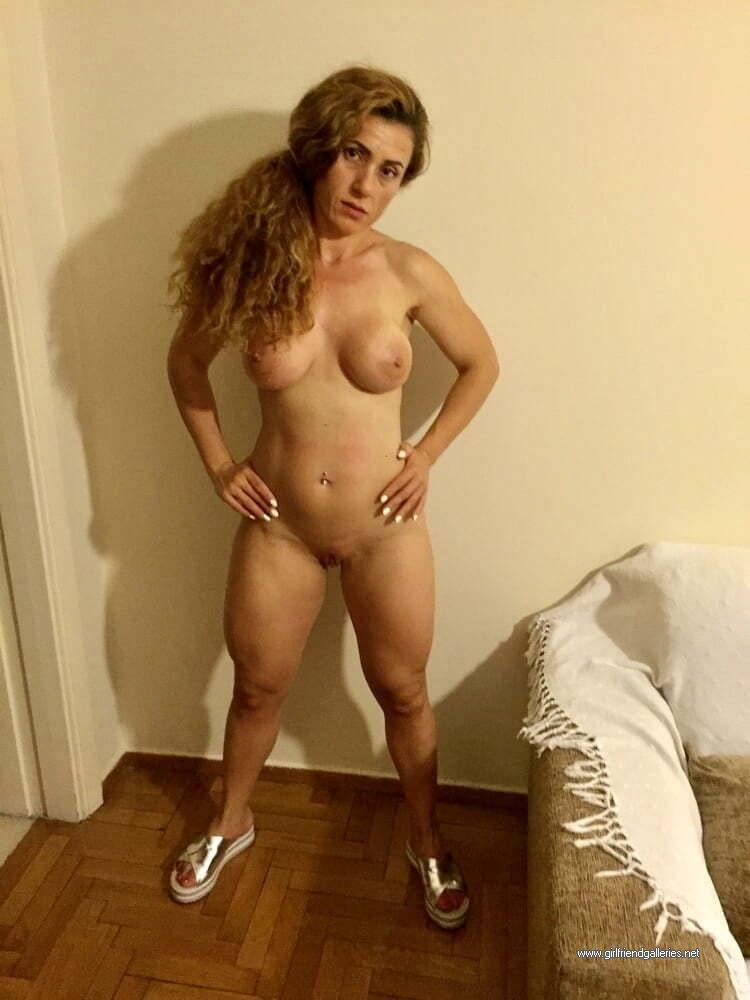Amador sexy