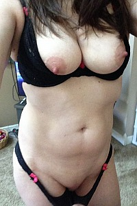 Rate Her?