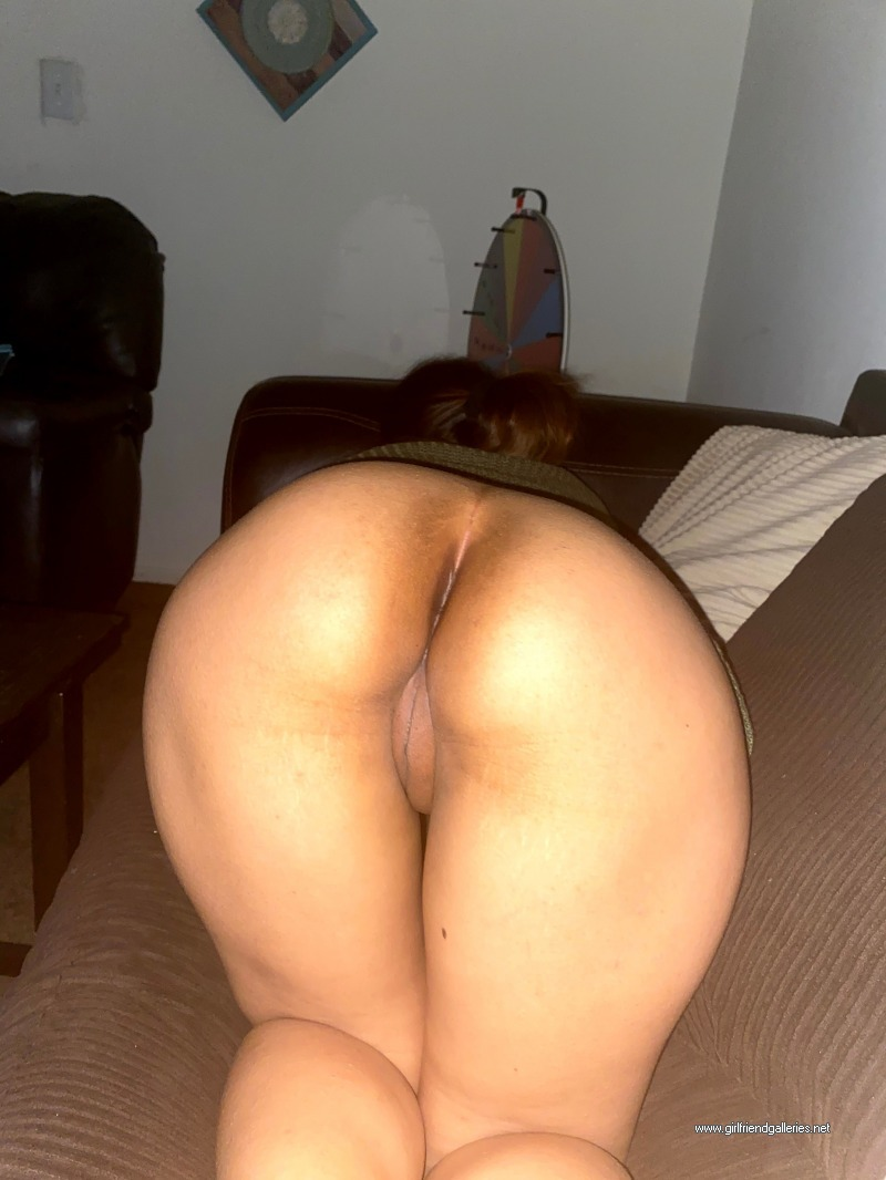 Photo Shoot for Slut Latina