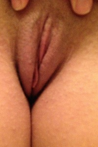 Slutty wife