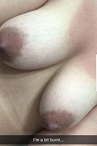 Sharing my wife and some others
