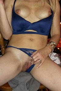 wife wants comments