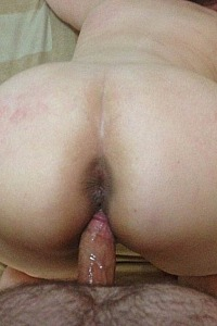 Sisters friend wants more