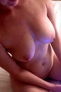 Hot milf girlfriend shots like if u like