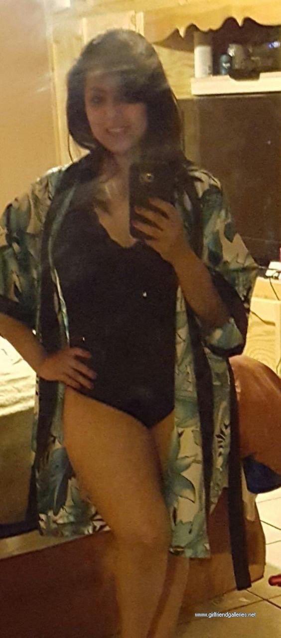 Lorena tits