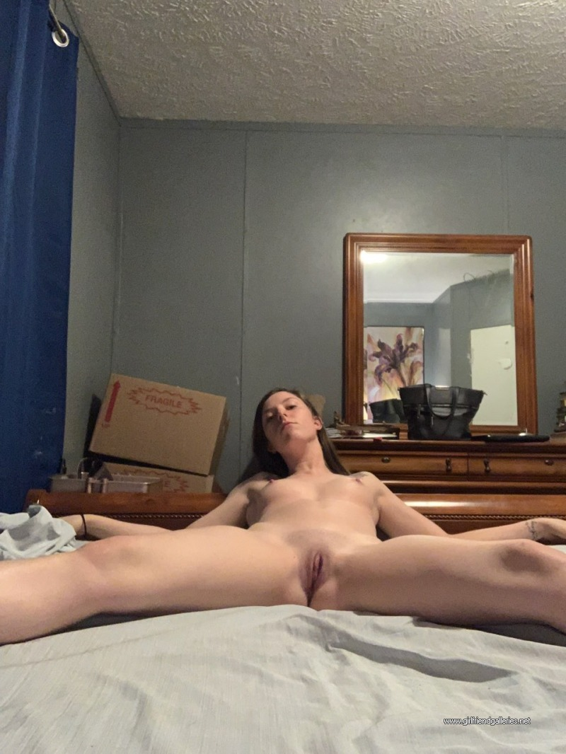 My friends nudes