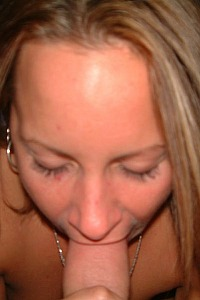 Slut Tania Fucking Sucking Facial 2