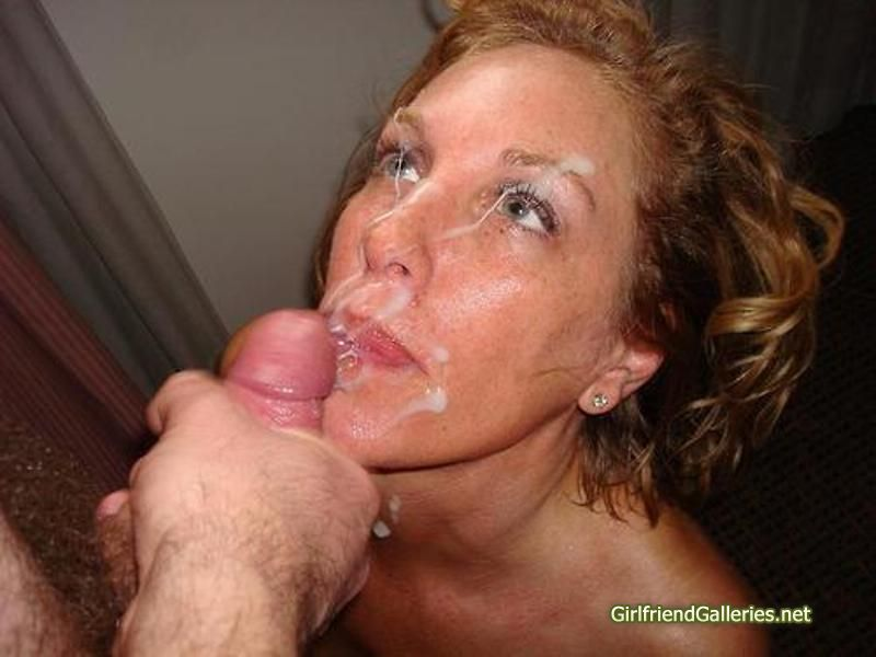 Lots Of Milf Cum Sluts