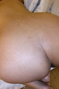 Indian wife enjoys being fucked like a dirty bitch