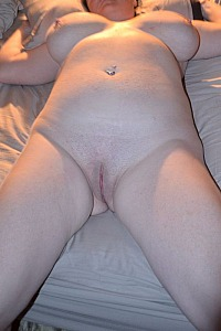 posting 3 more pic of my wife