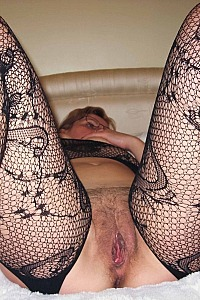 Polish wife in UK 2