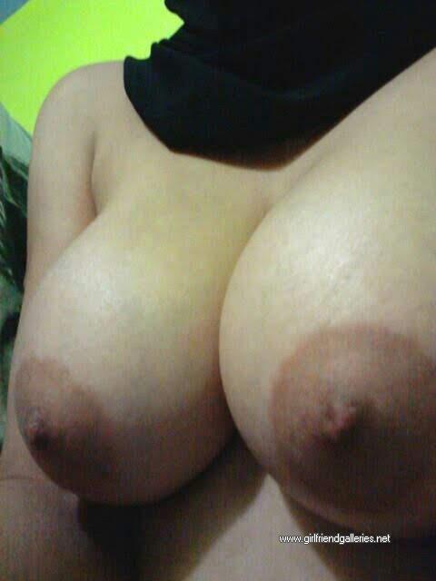 My sexy babe hot pics