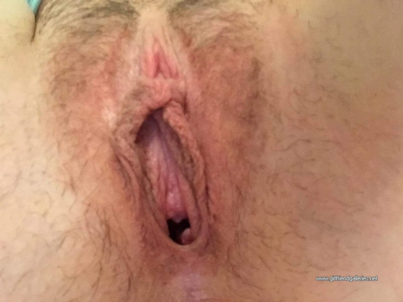 Wife says she hasn't had much cock?