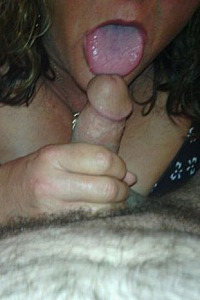 more of my milf wife