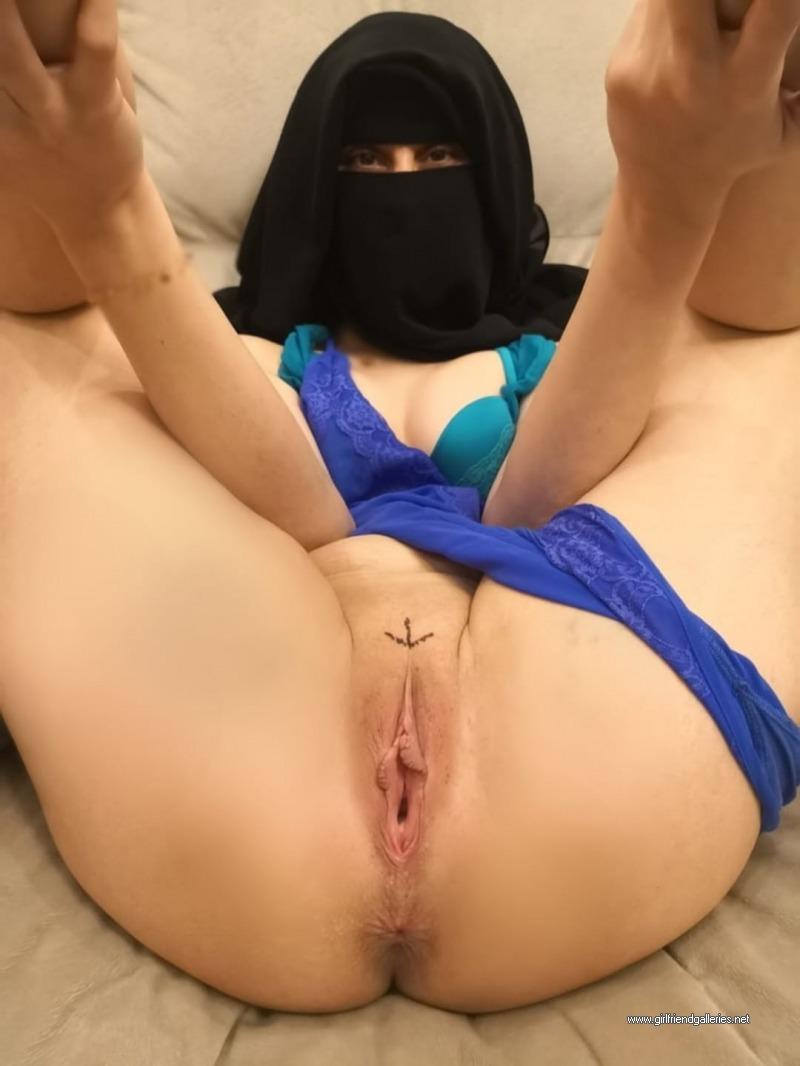 My hijab pussy3