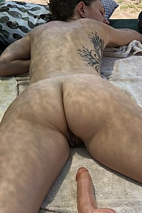 My sexy wife part 1