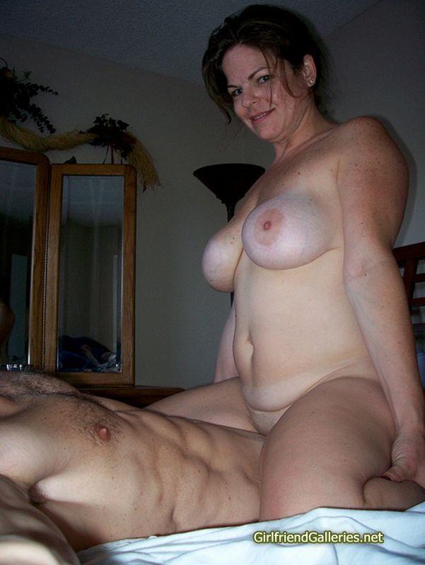 Hot wife riding bbc twitter ifsahalvet - 4 7