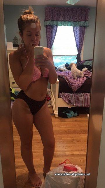 Ellie K