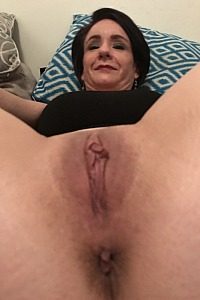 Kinky slut part 3