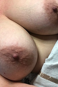 Some shots for you to comment on or cum to