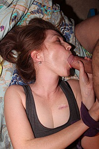 u asked for some sex and bj pics here they are