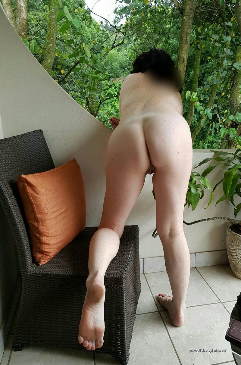 MILF Uncovered