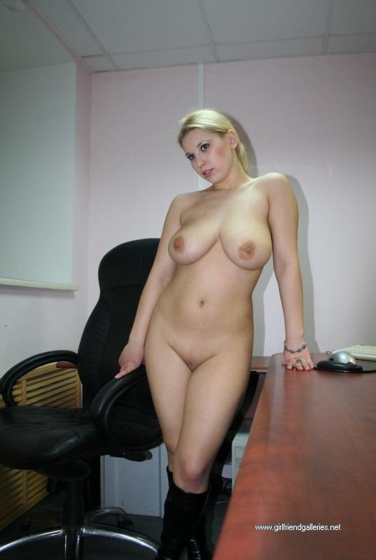 откровенные фото голой жены