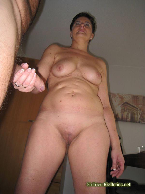 Erotic massage mundelein illinois