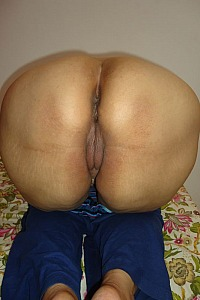 my big ass 1