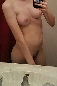 My slut ex gf