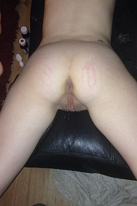 My sexy milf wife