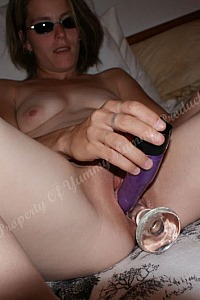 Anal and Double Dipping