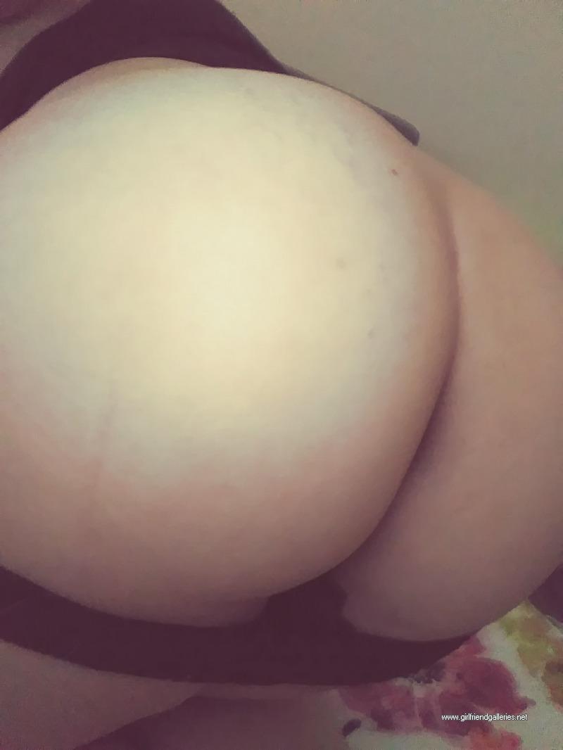 Rank my phat juicy ass porn galleries