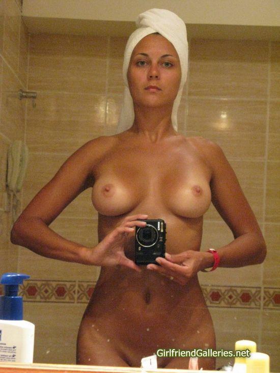 фото голый перед женщиной