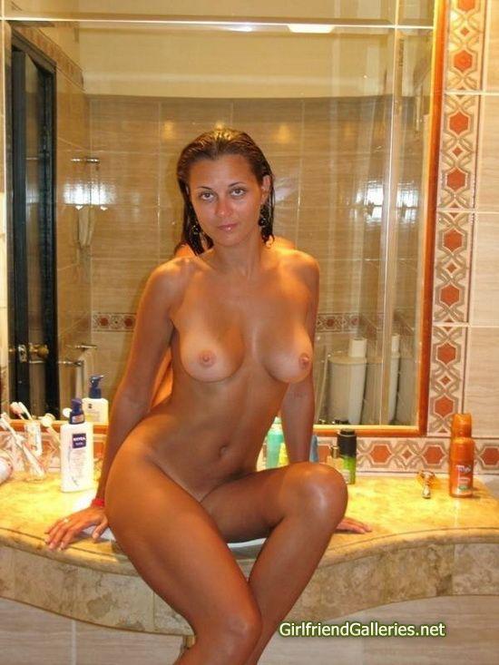 Любительские фото голых жен 79125 фотография