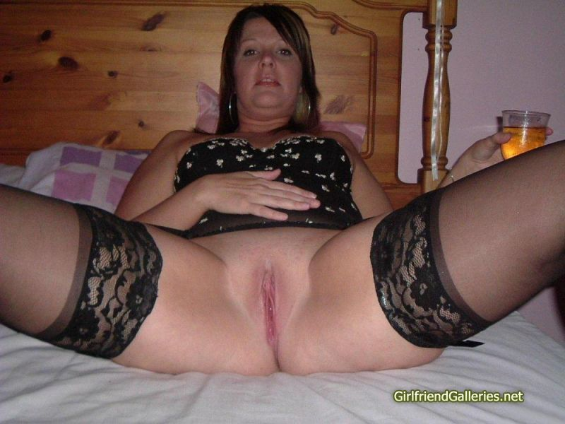 Gallery swinging wife