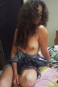 Hot Ass MILF Vol 2