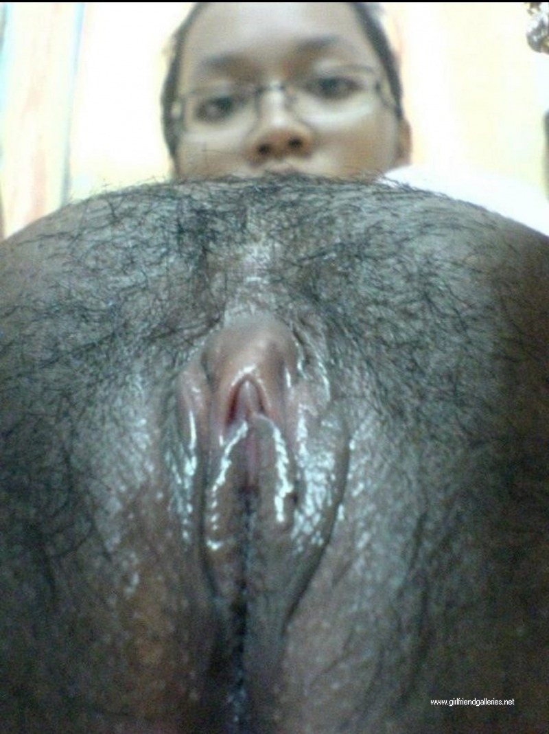 Hot Nude Muslim Wife