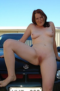 hot and horny 26yrold girlfriend