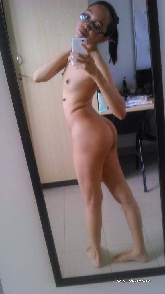 Sexy Nude Body