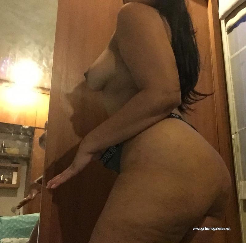Sexy Little Mommy Slut Vol 24
