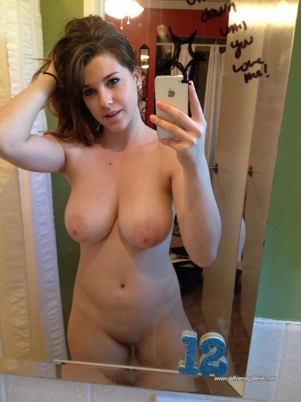 Selfie slut pt2