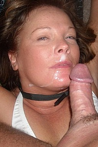 Great milf suck and fuck