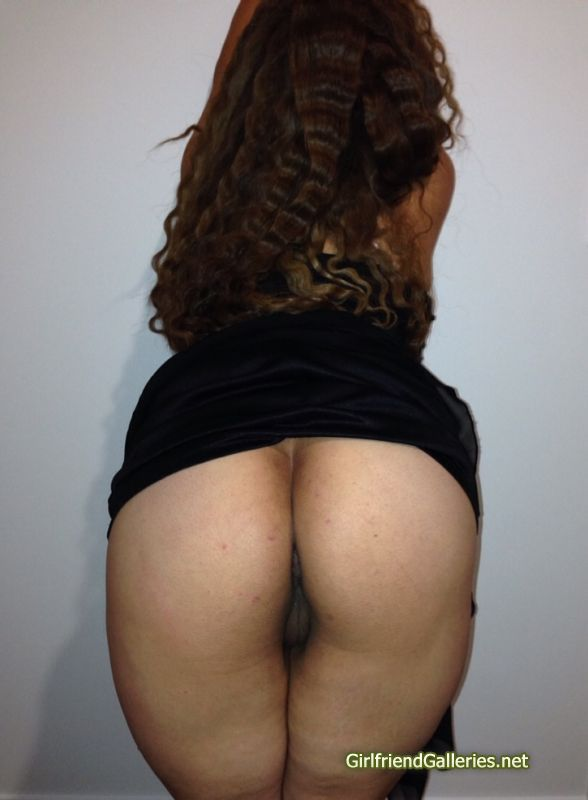 My horny wife 4