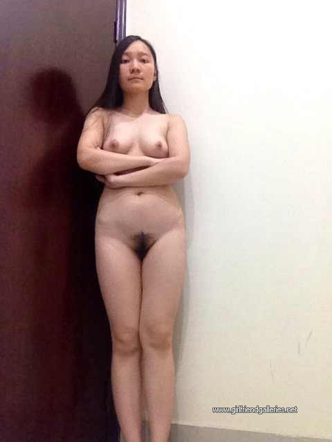 My slutty wife 3